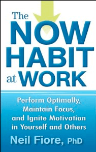 book-nowhabitatwork-l