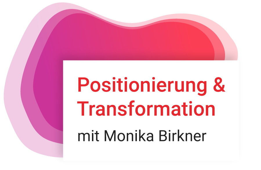 logo-Positionierung-Transformation