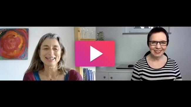 Dr. Astrid Schellenberger + Monika Birkner