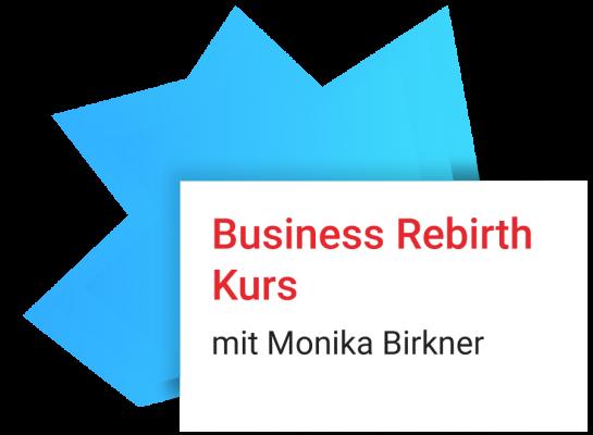 Monika Birkner Starter-Paket