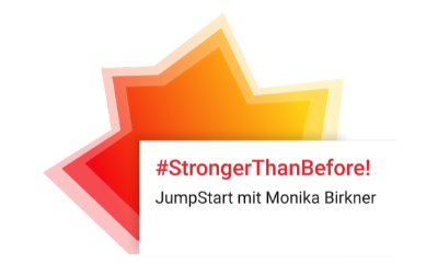 Monika Birkner StrongerThanBefore 400 x 250