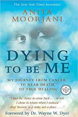 Moorjani_Dying-To-Be-Me_51Dv-818JPL._SX331_BO1204203200_