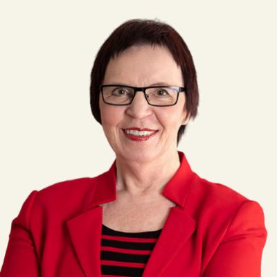 Monika Birkner 4