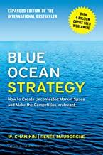 Blue Ocean_Cover